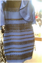 Gold and white?